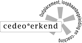 Outplacement, Loopbaanbegeleiding en -coaching_ZW
